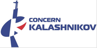 "Concern ""Kalashnikov"" was viewed"